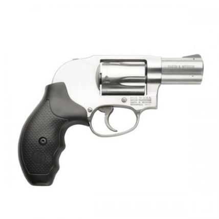 SMITH & WESSON – 649 .357MAGNUM