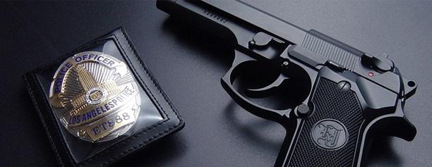 gun-and-badge